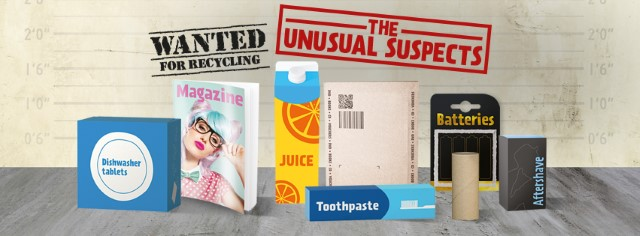 Unusual_suspects_fb_banner_paper_card 7410_png
