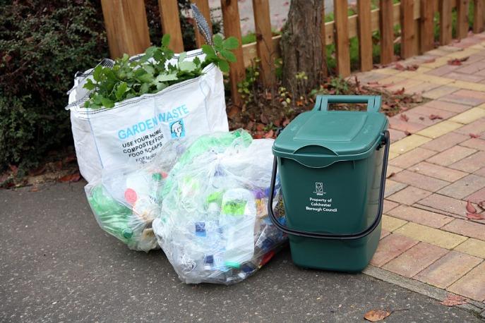 Food Waste 41.jpg